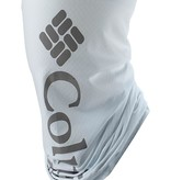 Columbia Freezer Zero Neck Gaiter 100/WHITE O/S