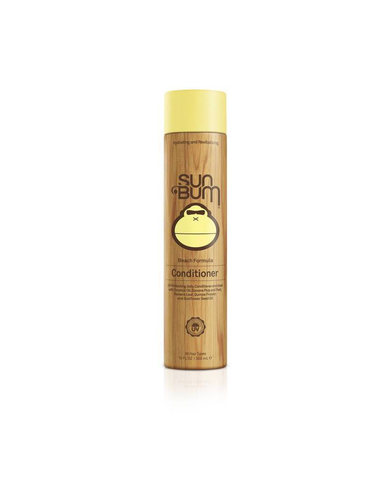Sun Bum Hair Care -  Conditioner