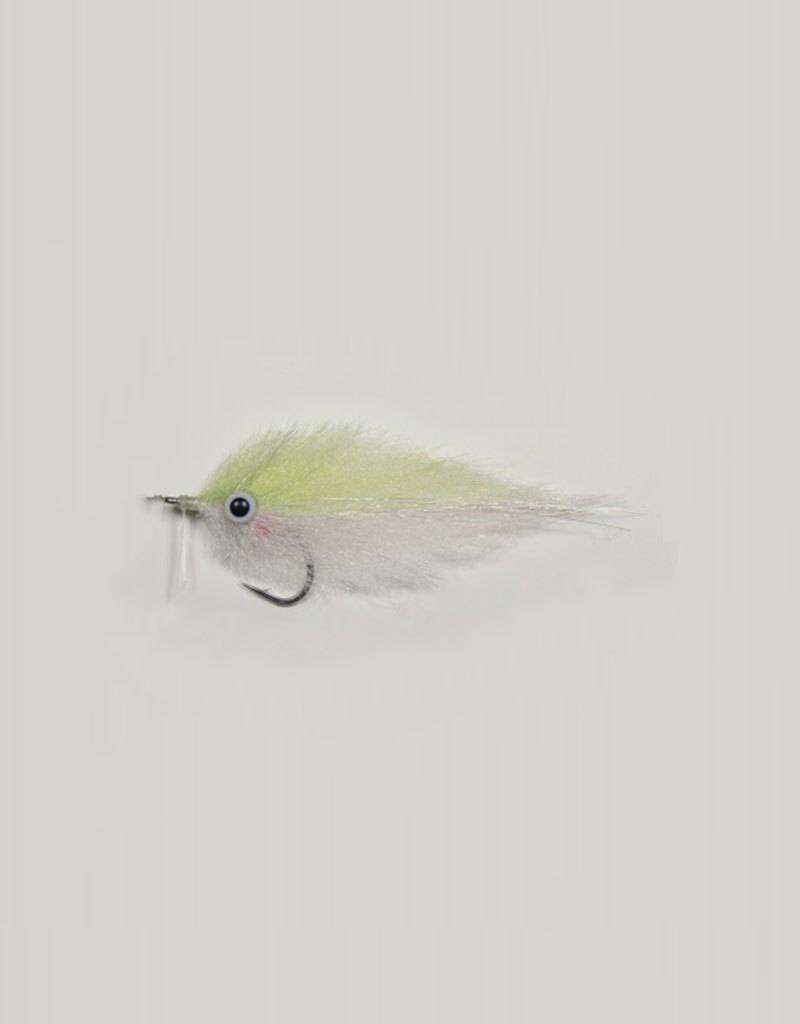 EP Mangrove Baitfish Fly