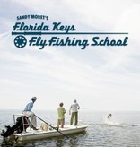 Florida Keys Fly Fishing School