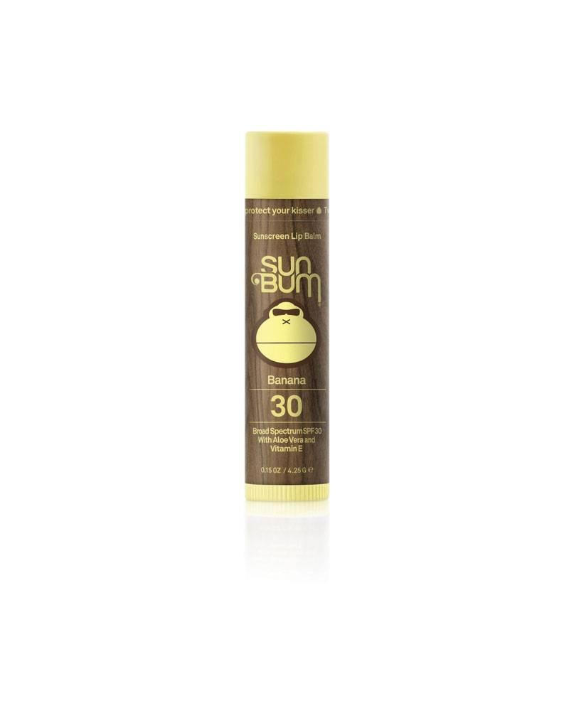 Sun Bum -  Lip Balm
