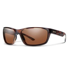 Smith Redmond, Tort Frame, TL Glass Polar Copper Lens