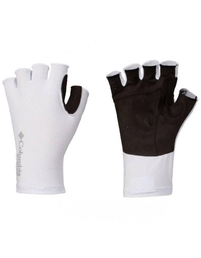 Columbia Freezer Zero Fingerless Glove