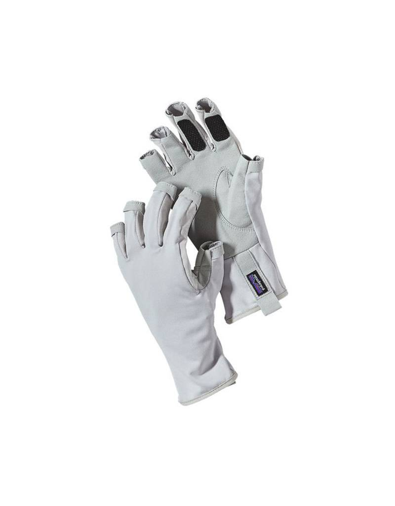 Patagonia Technical Sun Gloves