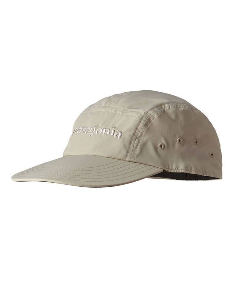 Patagonia Longbill Stretch Fit Cap