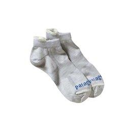 Patagonia ULW Merino Run Anklet Sock
