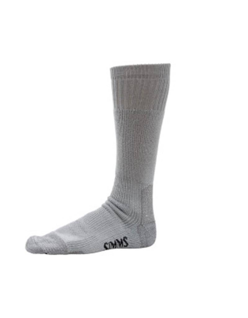 Wet Wading Sock from Simms