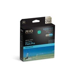 Rio DirectCore Flats Pro
