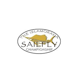 2018 SailFly Entry (Full)