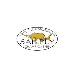 2018 SailFly Entry (Deposit)