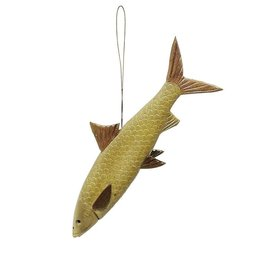 Don Yoyi Tree Ornament