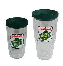 Tervis Tumbler Sid & Roxie