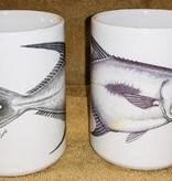 Design Impressions El Grande Mug