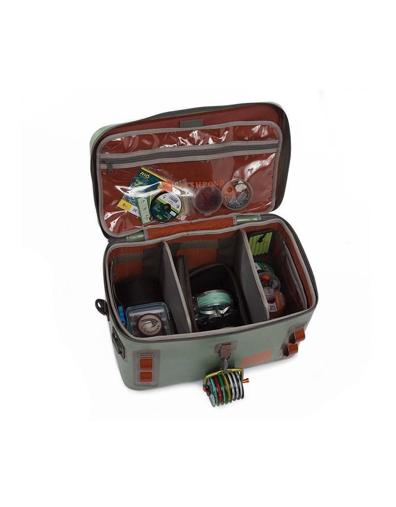 Fishpond Cutbank Gear Bag