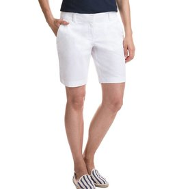 Vineyard Vines 9 Inch Everyday Short