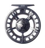 Sage 4200 Fly Reel