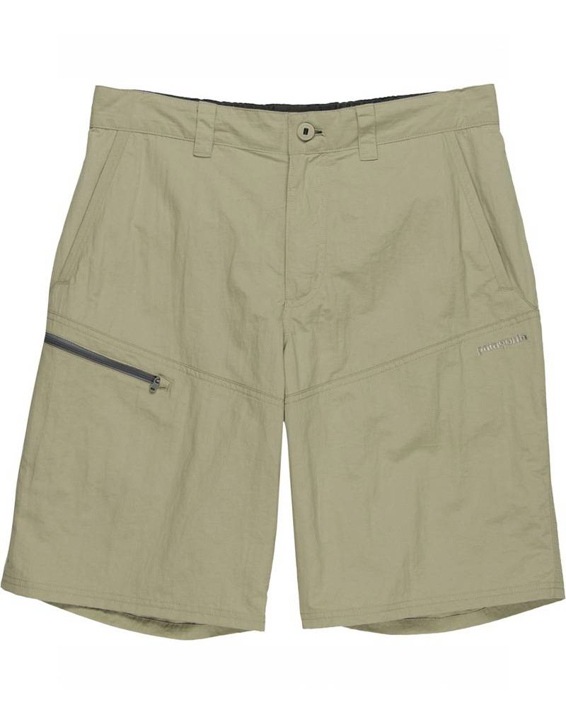 Patagonia M's Sandy Cay Short - 11""
