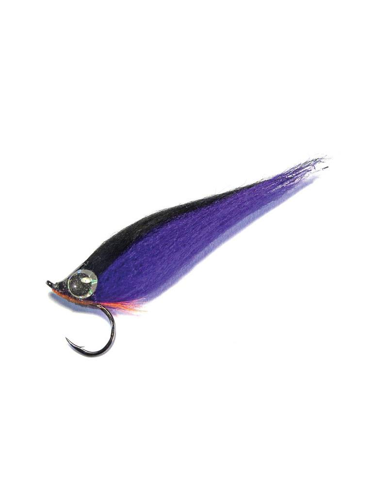 Polarfiber Baitfish