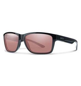 Smith Wolcott Sunglasses