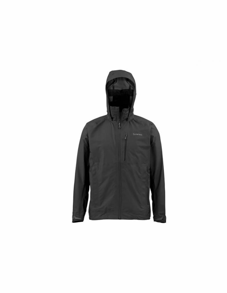 Simms Fishing Simms Men's Vapor Elite Jacket