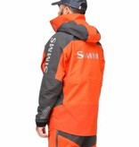 Simms Fishing Simms ProDry Jacket -