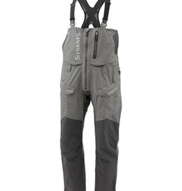 Simms Fishing Simms ProDry Fishing Bib-