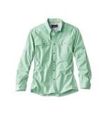 Orvis Men's Open Air Casting Shirt