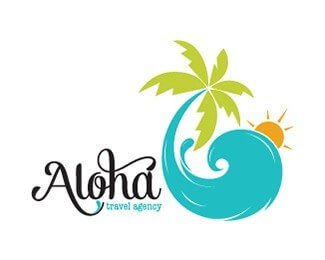 Aloha Travel Agency