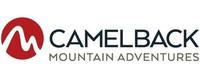 Camel Back