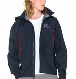 Travel Agency Arcteryx Beta AR Jacket
