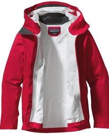 Patagonia Troposphere Jacket