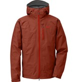 Tourist Agency Outdoor Research Foray Jacket