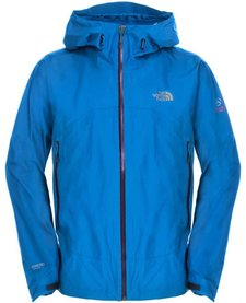 The North Face Alpine Projekt Jacke