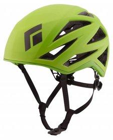 Vapor Helm