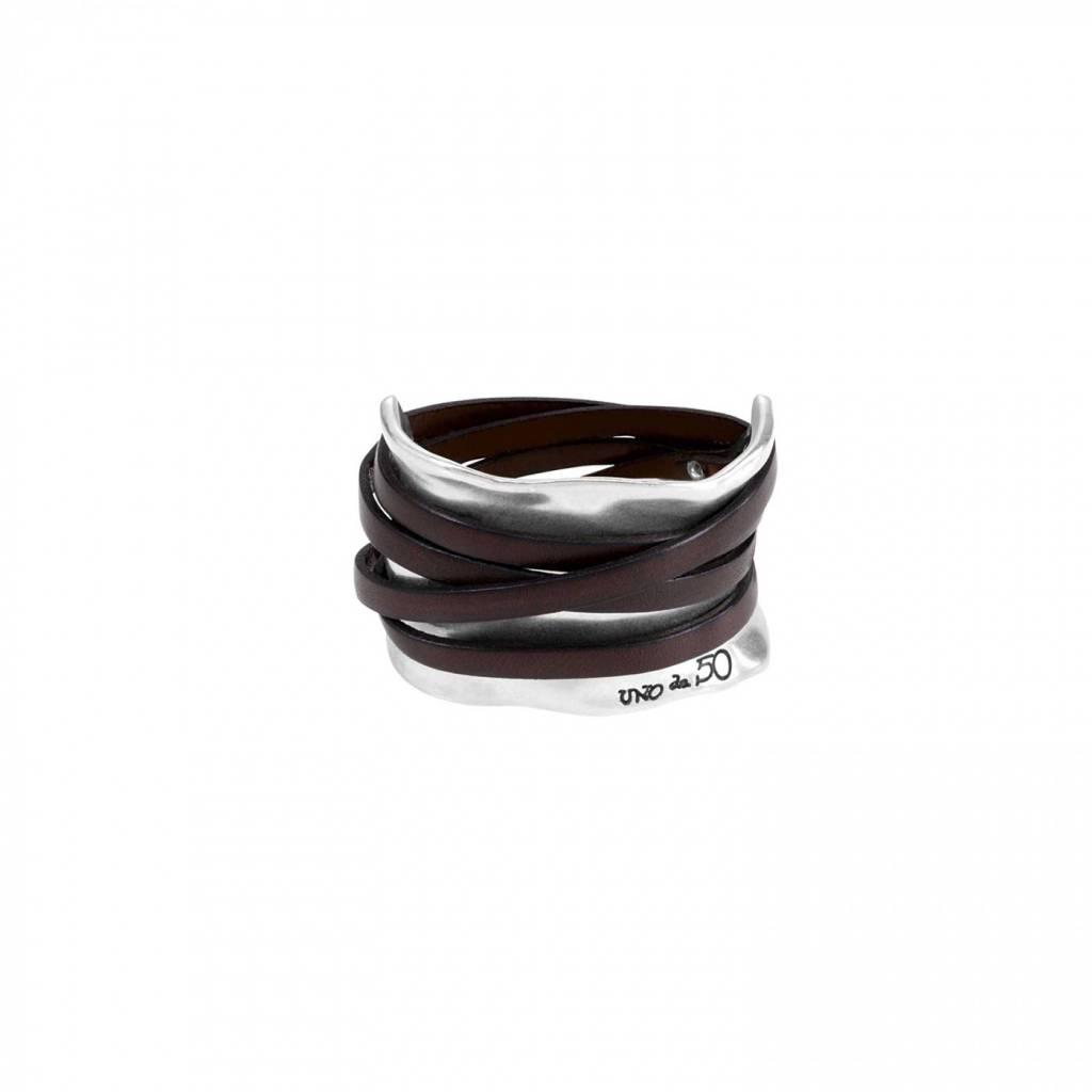 Unode50 Ibiza bracelet