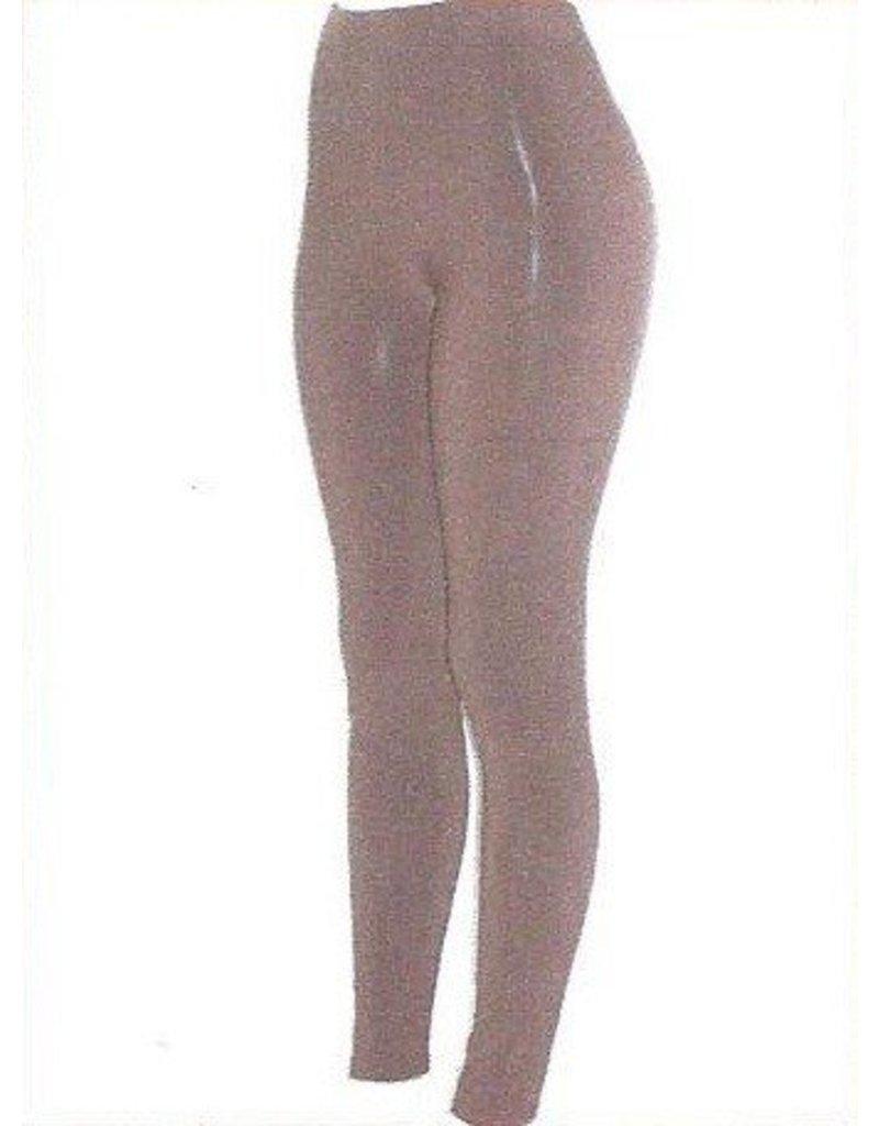 Valentina Signa Lycra Legging