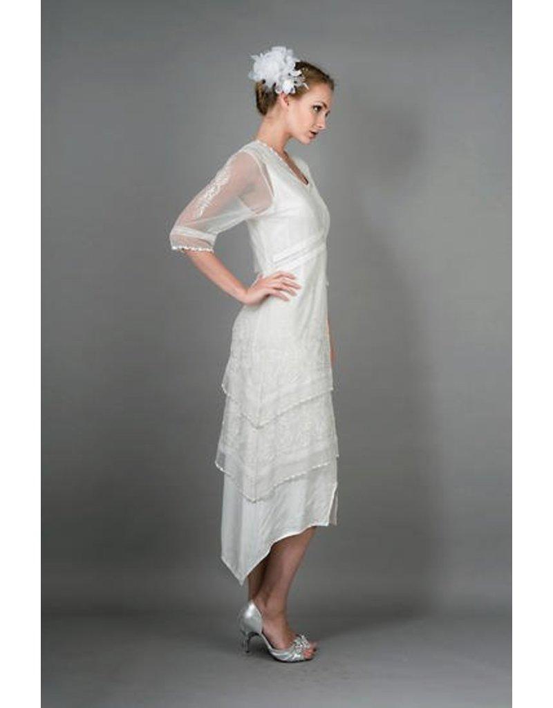 Titanic Dress