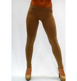 Long Legging Plus