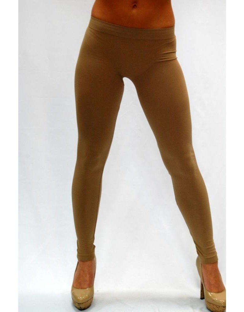 Simi Sue/Urban Mangoz Long Legging