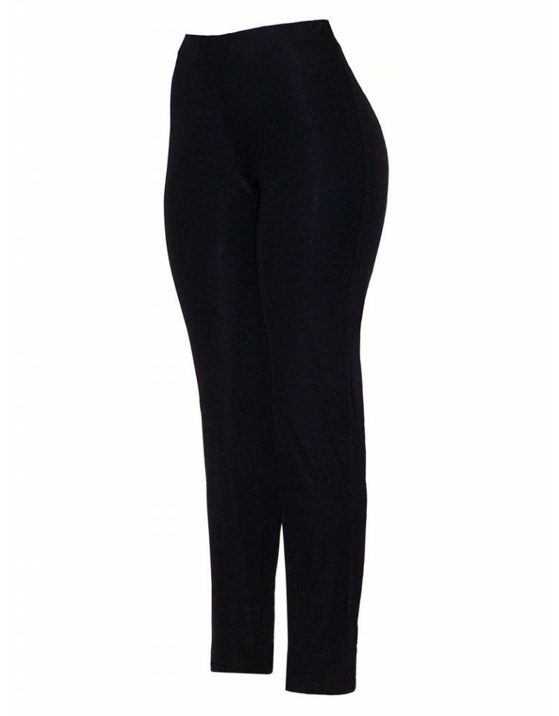 Valentina Signa Stretch Pants