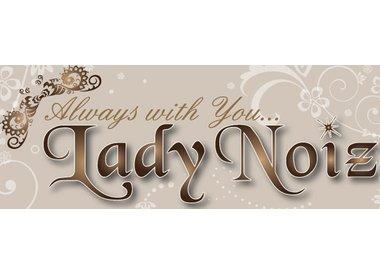 Lady Noiz