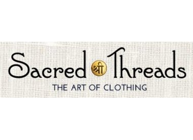 Sacred Threads