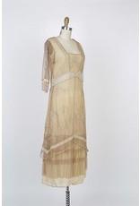 Nataya Titanic Dress