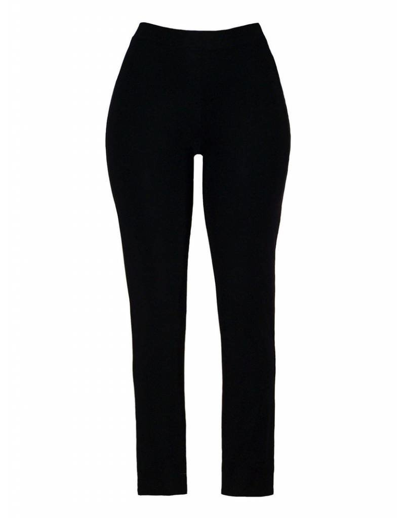 Valentina Signa Stretch Pants