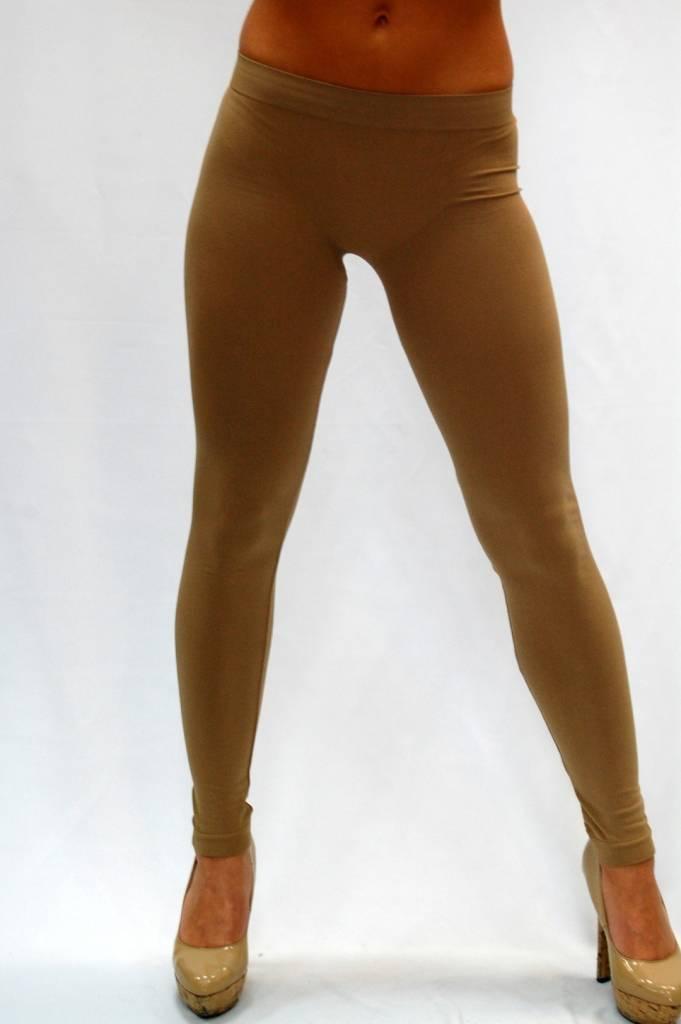 Simi Sue/Urban Mangoz Long Legging Plus