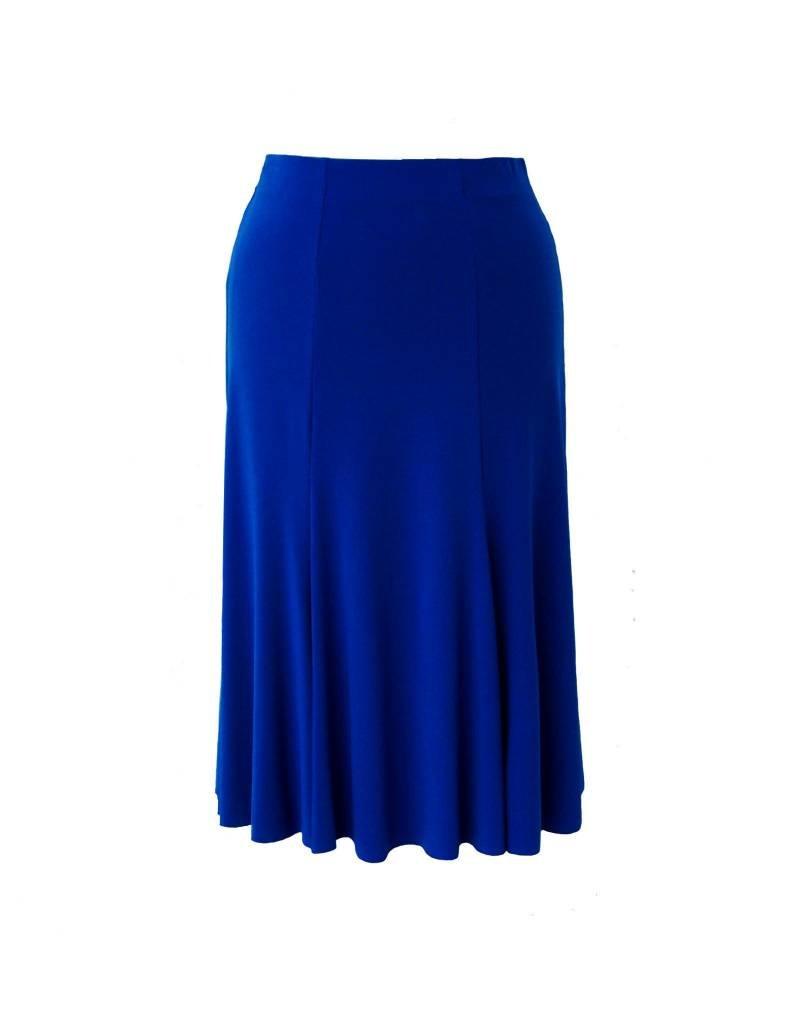 "Valentina Signa One-Size Short Skirt - 28"""