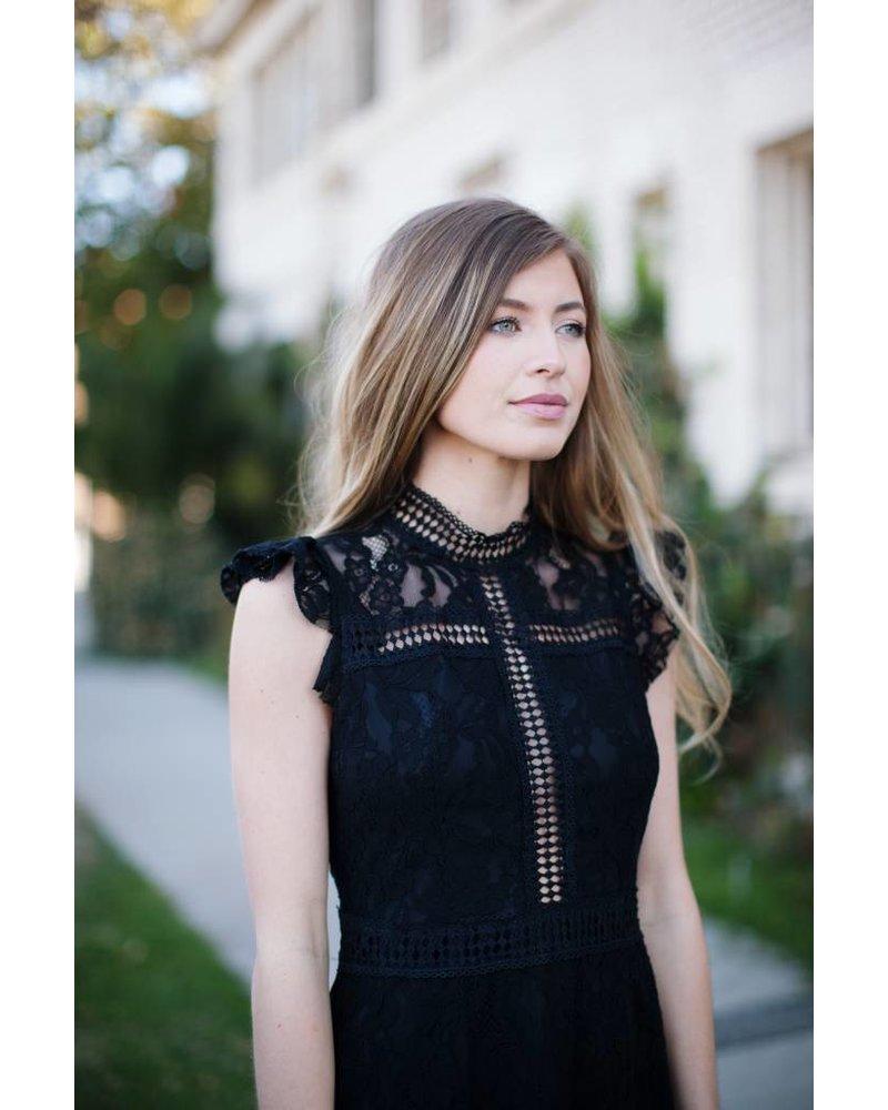 Sophia Maria Dress