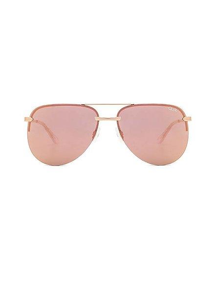 The Playa Gold/Pink