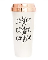 Coffee Coffee Thermal