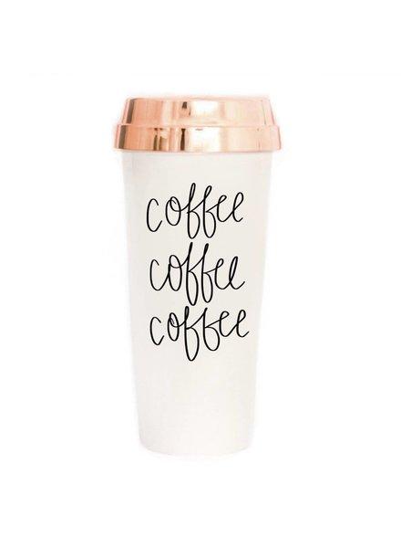 Coffee Coffee Thermal